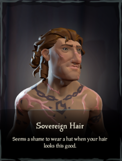 Sovereign Hair.png