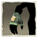 Fearless Bone Crusher Gloves inv.png