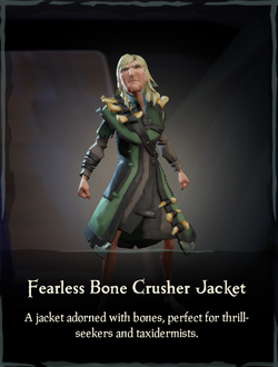 Fearless Bone Crusher Jacket.png