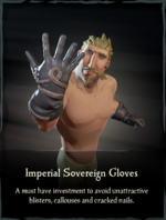 Imperial Sovereign Gloves.png