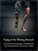 Pegleg of the Wailing Barnacle.png