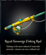 Royal Sovereign Fishing Rod.png