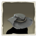 Slouch Hat inv.png