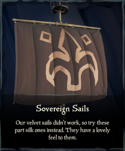 Sovereign Sails.png