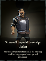 Stonewall Imperial Sovereign Jacket.png