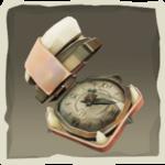 Bone Crusher Pocket Watch inv.png