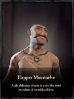 Dapper Moustache.png