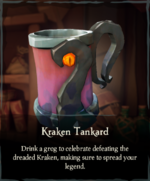 Kraken Tankard.png