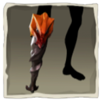 Pegleg of the Ashen Dragon inv.png