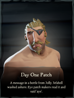 Day One Patch.png