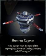 Huntress Capstan.png