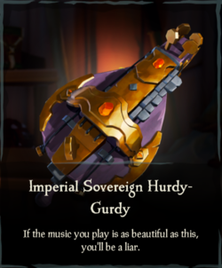 Imperial Sovereign Hurdy-Gurdy.png