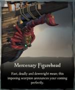 Mercenary Figurehead.png
