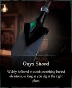 Onyx Shovel.png