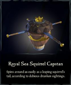 Royal Sea Squirrel Capstan.png