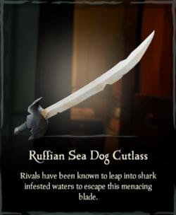 Ruffian Sea Dog Cutlass.png