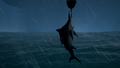 Shores Stormfish2.png
