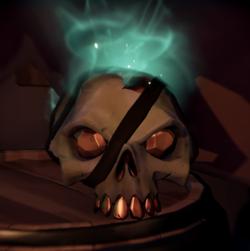 Skeleton Captain's Skull.png