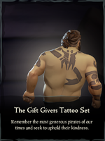 The Gift Givers Tattoo Set.png