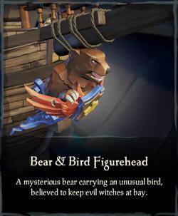 Bear & Bird Figurehead.png