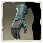 Ghost Gloves inv.png
