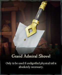 Grand Admiral Shovel.png