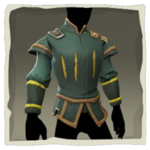 Royal Sovereign Jacket inv.png