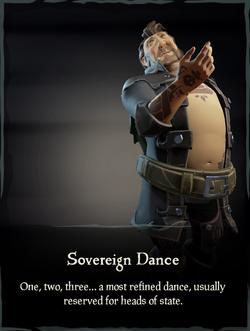 Sovereign Dance Emote.png