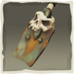 Bone Crusher Shovel inv.png