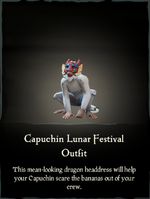 Capuchin Lunar Festival Outfit.png