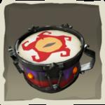 Inky Kraken Drum inv.png