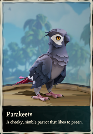 Parakeets.png