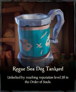 Rogue Sea Dog Tankard.png