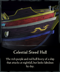 Celestial Steed Hull.png