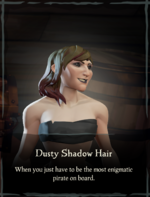 Dusty Shadow Hair.png