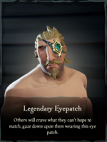 Legendary Eyepatch.png