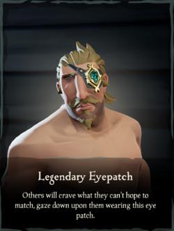 Legendary Eyepatch.png