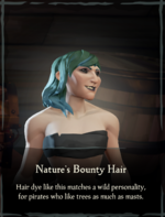 Nature's Bounty Hair.png