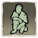 One Knee Emote inv.png