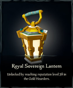 Royal Sovereign Lantern.png