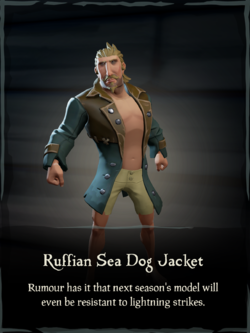 Ruffian Sea Dog Jacket.png