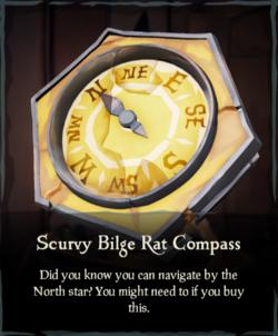 Scurvy Bilge Rat Compass.png