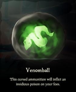 Venomball.png
