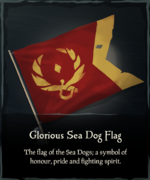 Glorious Sea Dog Flag.png