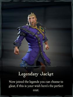 Legendary Jacket.png