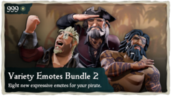 Variety Emotes Bundle 2.png