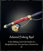 Admiral Fishing Rod.png