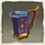 Imperial Sovereign Tankard inv.png