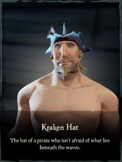 Kraken Hat.png