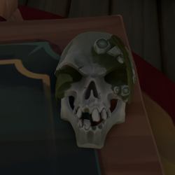 Old Skull.png